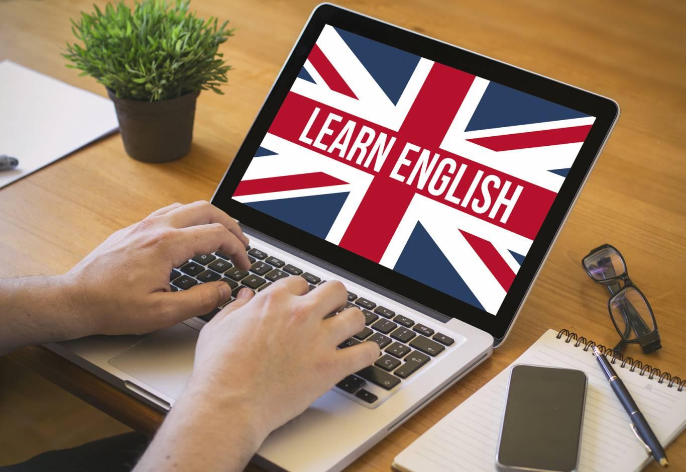 Иностранные языки:
